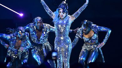 Photo of Super Bowl 2020: JLo, Shakira, Demi Lovato y…¡Lady Gaga!