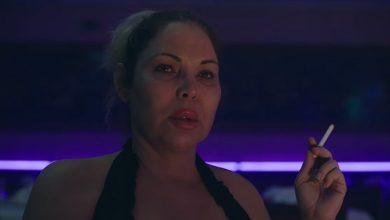 Photo of Isabel Torres, la actriz que da vida a La Veneno anuncia que tiene cáncer
