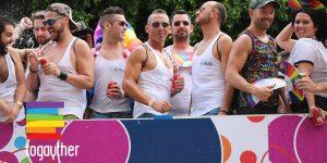 Pride Torremolinos 2020