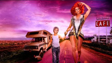 Photo of Netflix cancela 'AJ and the Queen', la serie de RuPaul