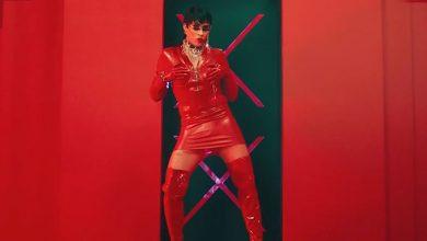 Photo of Bad Bunny reinvidica la igualdad en su nuevo videoclip