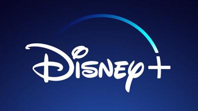Photo of Disney+ anuncia el catálogo de contenidos para su lanzamiento en España