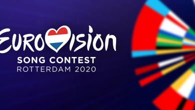 Photo of Estos son los grandes favoritos de Eurovision 2020