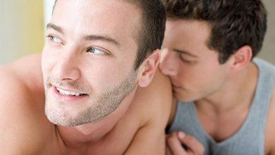 Photo of Entidades impulsan una campaña para eliminar la hepatitis C del colectivo gay, bisexual y HSH
