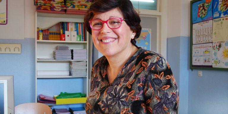 Josefa Suárez portada