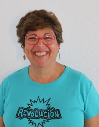 Josefa Suárez 1