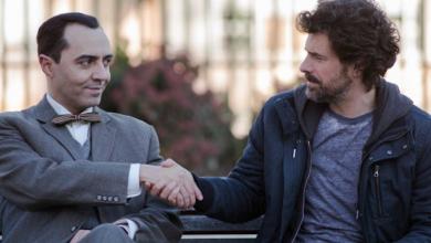 Photo of Almodóvar y Lorca aparecerán en la 4ª temporada de 'El Ministerio del Tiempo'