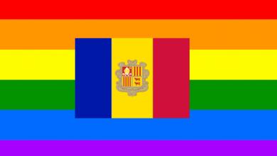 Photo of Andorra aprobará el proyecto de igualdad matrimonial este verano