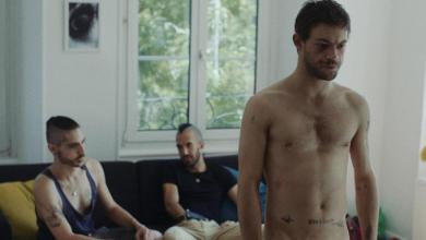 Photo of Los mejores desnudos de hombres en cine y televisión