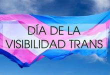 Photo of ¿Por qué se celebra el día de la Visibilidad Trans el 31 de marzo?