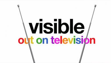 Photo of 'Visible', la nueva serie sobre la representación LGTB+ en la televisión