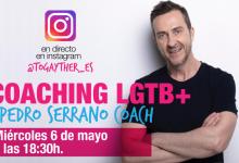Coaching LGTB+