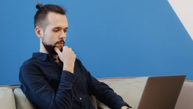 Photo of FELGTB ofrece grupos de soporte emocional online para personas recién diagnosticadas de VIH