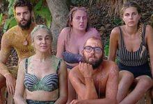 Supervivientes 2020 homófobos