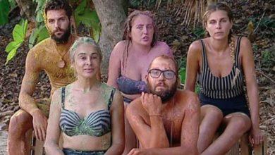 Photo of ¿Son homófobos los concursantes de 'Supervivientes 2020'?