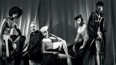 """Photo of Los diseñadores más """"gayfriendly"""""""