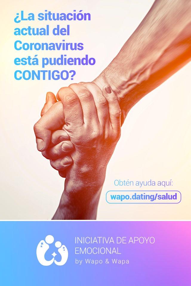 wapo-coronavirus-ayuda-psicologica