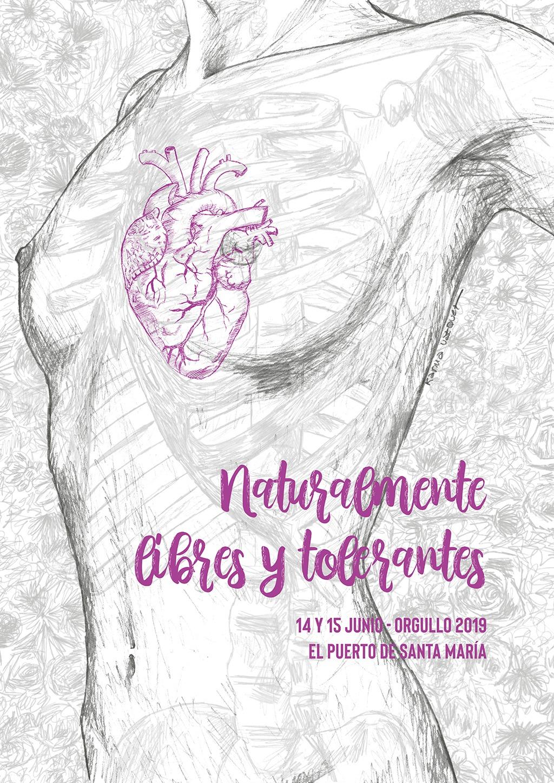 Orgullo Portuense 2020