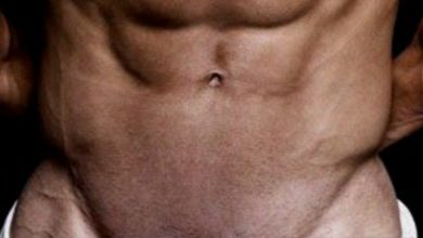 Photo of Kegels, la técnica para hombres que mejora la actividad sexual y evita la eyaculación precoz