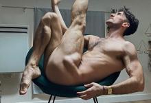Photo of Los mejores desnudos de chicos guapos en Instagram y Twitter durante la cuarentena
