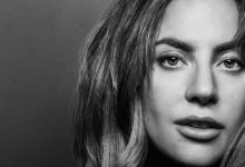Photo of La nueva película de Lady Gaga ya tiene fecha