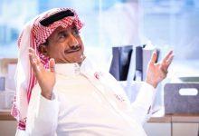 """Debate LGTB+ en Arabia Saudí por una escena en la serie """"Exit 7"""" que pedían quemar a todos los gays"""