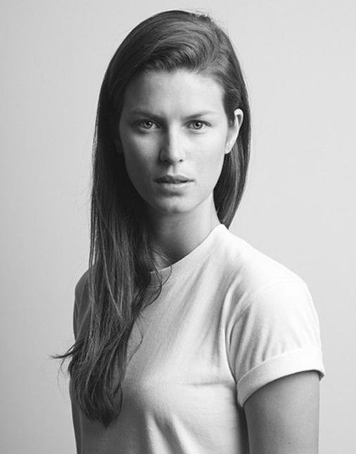 Eden Clark