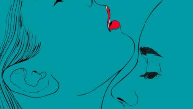Photo of Guía sobre salud sexual de las mujeres bisexuales y lesbianas