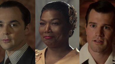 Photo of Los personajes reales de 'Hollywood', la nueva serie queer de Netflix
