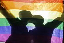 Homofobia Cataluña
