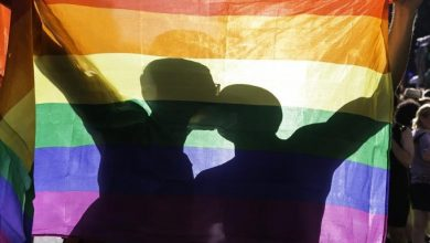 Photo of El Observatori Contra l'Homofòbia (OCH) de Cataluña registra 22 incidencias durante el confinamiento
