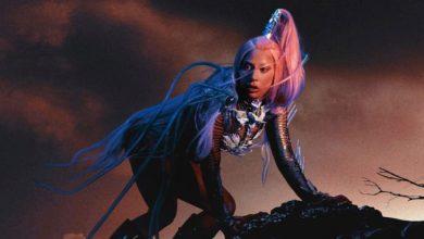 Photo of Lady Gaga anuncia la nueva fecha de lanzamiento de 'Chromatica'