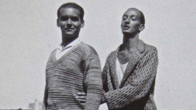 Photo of El Legado de Lorca es ya Bien de Interés Cultural de Andalucía