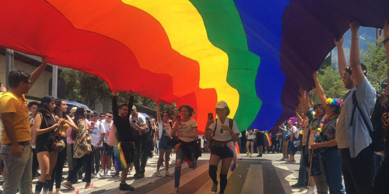 Costa Rica matrimonio igualitario