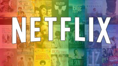 Photo of Netflix y su zasca histórico al tweet viral homofóbico