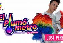 Jose Perea Plumometro