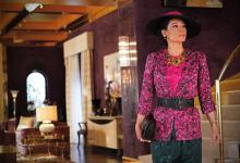 Photo of 'Por qué matan las mujeres' la nueva serie de Marc Cherry llega el 26 de junio a HBO España