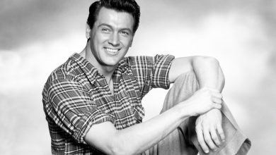 Photo of 'Hollywood': La verdadera historia de Rock Hudson