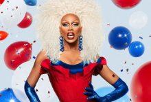 Photo of [Aviso SPOILER] ¿Cómo será la final de 'RuPaul's Drag Race 12'?