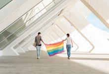 Photo of Relatos LGTB+: 'Último Suspiro', con motivo del Día Internacional contra la LGTBIfobia