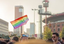 Photo of Covid-19: Aumenta la vulnerabilidad de las personas LGTBI migrantes y solicitantes según la FELGTB