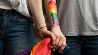 Photo of Día contra la LGTBIfobia: la vulnerabilidad de las personas LGTBI ante la crisis del COVID-19