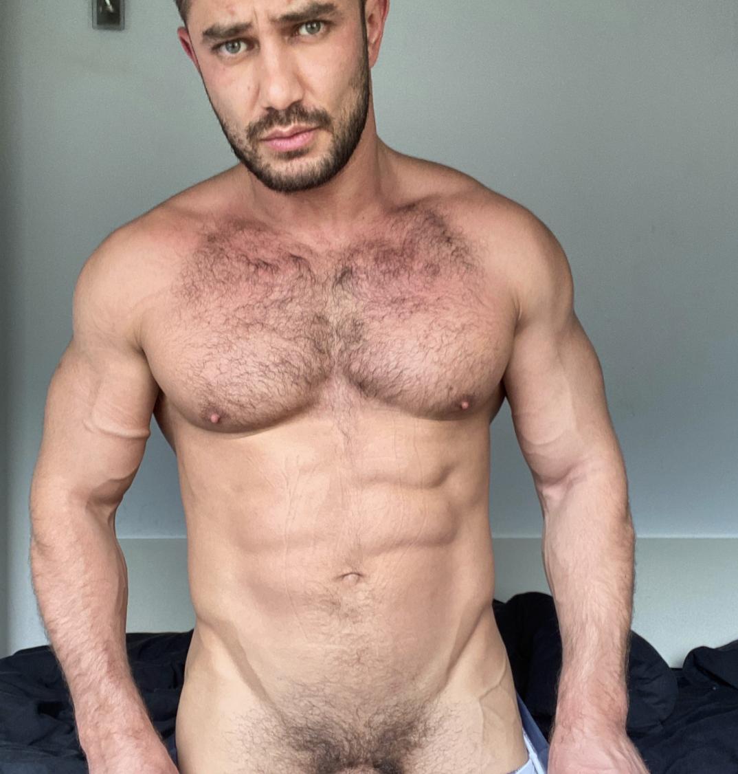 Actores Porno Gay De Men Com los actores porno gay m�s buscados en cuarentena | togayther