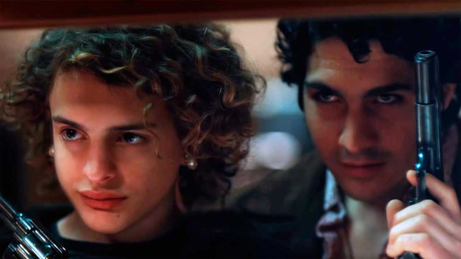 cine queer latinoamericano