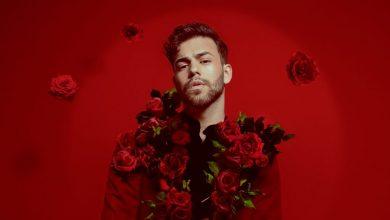Photo of Agoney publica 'Más' el primer single de su nuevo álbum 'Libertad'