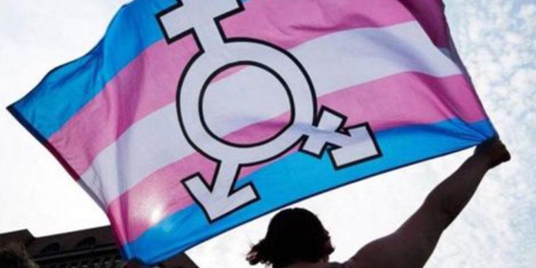 Gobierno personas trans