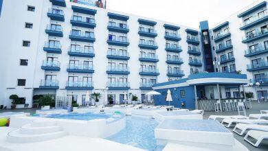 Photo of Vuelve el verano, vuelve Ritual Hoteles
