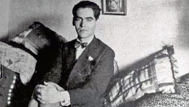 Photo of Padres y Madres del Orgullo LGTB+: Federico García Lorca