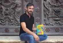 Lecturas recomendadas Jose De la Rosa
