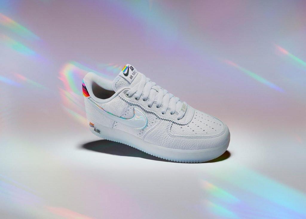 Nike-Air-Force-1--1024x732